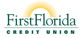 FIRSTFLORIDACU Car Buying service
